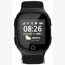 益身伴老人定位手表智能健康手表SOS一键呼叫器