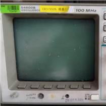 香港手機電腦電視顯示屏破碎處理