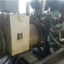 柴油发电机租赁120千瓦-500千瓦