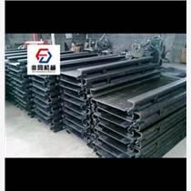 巖石電鉆生產廠