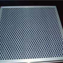 高效復合光觸媒網光觸媒網