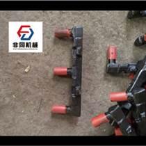 E型螺栓生产厂
