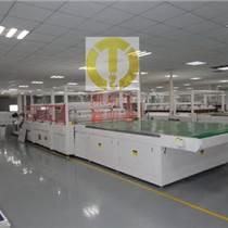 深圳市鑫明通太阳能光伏设备拆卸安装设备吊装