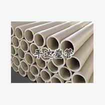 镇江平达塑管PPH管材生态环保