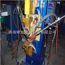 储能式螺柱焊机