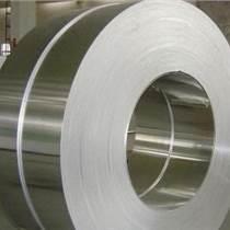 鋁合金Al-Mg3Mn Al-Mg4.5Mn Al-