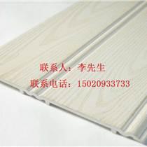 生態木護墻板價格及生產廠家