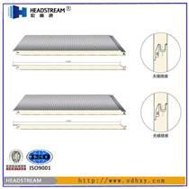 聚氨酯彩鋼板多少錢【聚氨酯彩鋼板】聚氨酯彩鋼板廠家直