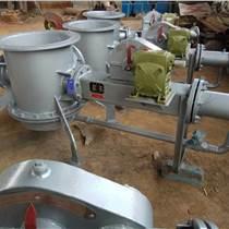 气力输送料封泵推进品牌战略将为客户着想做到极致尤为耀