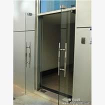 天津東麗區安裝玻璃門教程簡介(匯總)