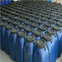 砂漿混凝土專用防腐乳液 剛韌性防水材料 防水防腐材料