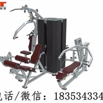 健身器械,商用健身器材,室内健身器材厂家