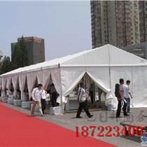 天津河东区篷房租赁搭建在线咨询