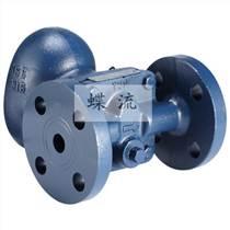 台湾DSC F2.F5.F6浮球式蒸汽疏水阀
