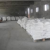 重慶四川貴州建筑材料純堿蘇打洗滌堿漂白劑碳酸鈉
