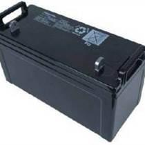 松下蓄电池代理商 参数 价格报价