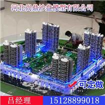 邯鄲沙盤模型-尚鼎沙盤模型-邯鄲沙盤模型實力圈粉