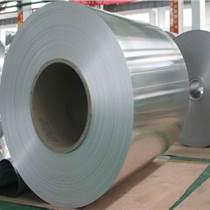 3003鋁帶 冷軋鋁帶