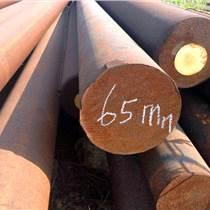 煙臺圓鋼批發/現貨供應碳結鋼A3、Q235