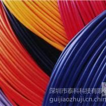 供應電線電纜用硅膠色母