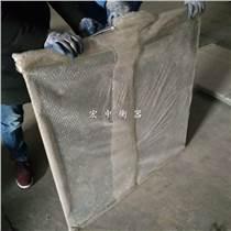 黑龍江省1.5x2m電子地磅地秤物流工業稱重