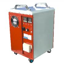 汽车专用蒸汽清洗机电机加热型
