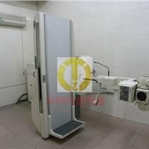 深圳DR设备医疗设备吊装定位,明通更专业