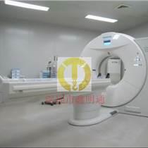 深圳市CT机吊装,大型医疗设备包装吊装就找鑫明通