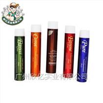 供应化妆品胶印软管,化妆品铝管