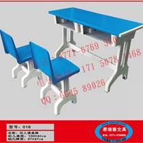 南寧課桌椅,升降課桌椅,思培雅配送