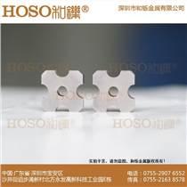 高硬度 碳化鎢銅合金 TC20優質銅碳化鎢觸頭 來圖
