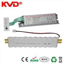 LED灯应急电源 灯管筒灯专用方案