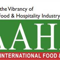 2018第33届印度国际食品、酒店用品及烘焙展