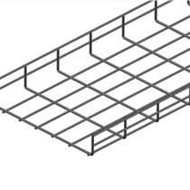 上海网格桥架采购 网格桥架价格划算 柏仕佳供