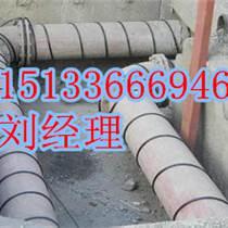 高效節能電伴熱帶價格 坡道融雪電伴熱線功率