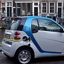 南洋荣升电动车真的可靠吗超强续航能