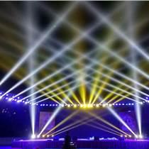 长沙庆典开业活动策划灯光音响LED屏租赁
