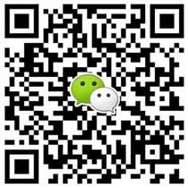 海夫软件双轨直销软件定制开发