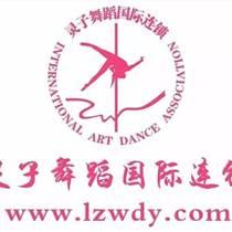 厦门爵士舞培训课程,厦门爵士舞培训招生,灵子供