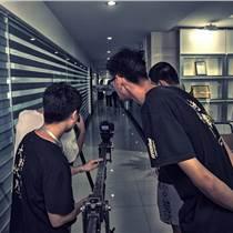 蘇州旅游景點宣傳視頻拍攝 景點宣傳片拍攝制作公司大