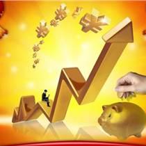 中证通投资公司专业分析市场进入以时间换空间阶段