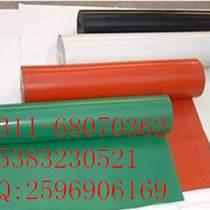 唐山绝缘胶垫绝缘橡胶板 特殊的绝缘橡胶制品