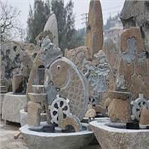 供青海喷泉假山和西宁定做喷泉假山工程