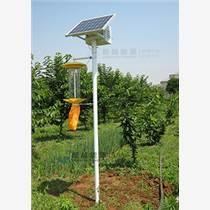 ?#19981;?#26391;越能源果园用锂电智能型太阳能杀虫灯