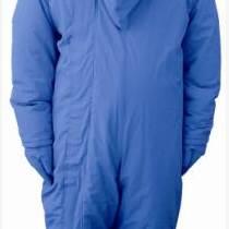 超低溫防護服 背囊式超低溫防護服