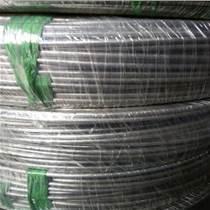 國標5052螺絲鋁合金線