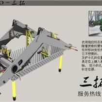 丽水市焊接工装夹具生产厂家