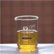 防銹油 酷克透明防銹油