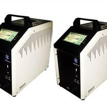 專業熱工計量儀器廠家直供DY-GTL智能干體爐,觸摸