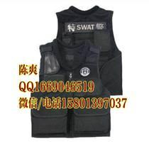 北京99特警作戰背心